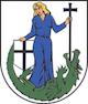Feldatalschule Stadtlengsfeld