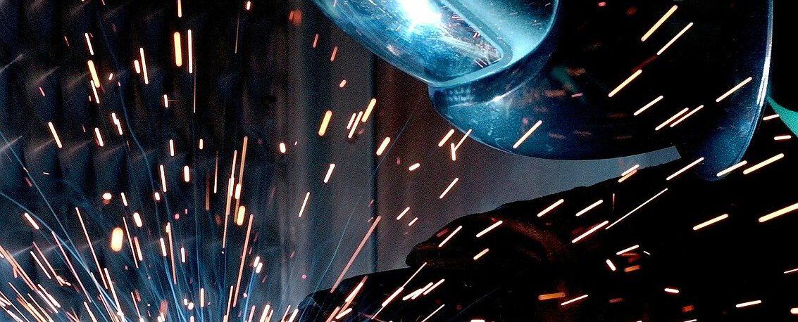 welding, welder, work-67640.jpg