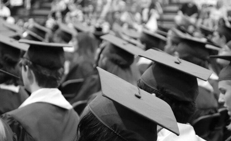 graduation cap, graduation, cap-3430714.jpg