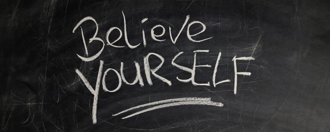 board, school, self confidence-928386.jpg