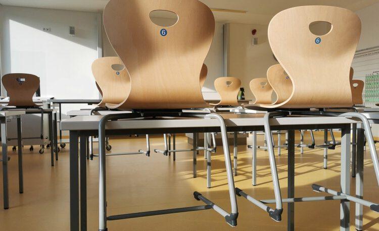 class, classroom, class room-5982708.jpg